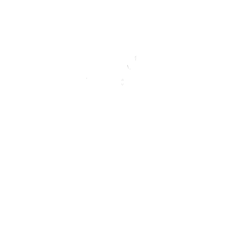 Motor City Kubb